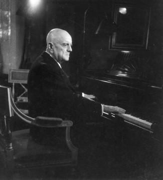 Sibelius(1)