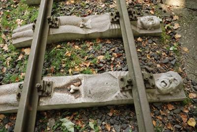 Horst-Wegener-Buchenwald-Memorial