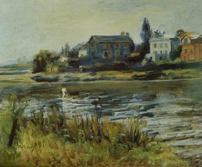 Renoir-1871(1)