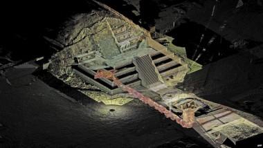 Teotihuacan(2)