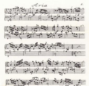 Goldberg-1741