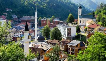 Srebrenica(1)