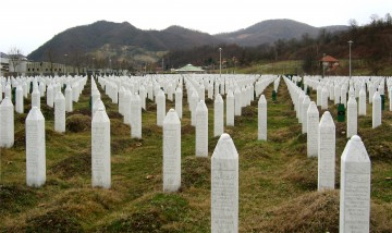 Srebrenica(2)