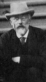 Tchaikovsky-1890