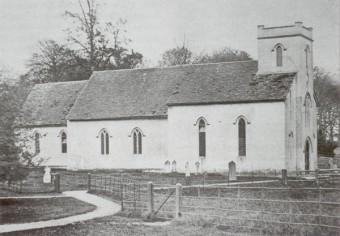 Church-before-1871
