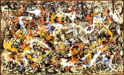 Convergence-Pollock-1952