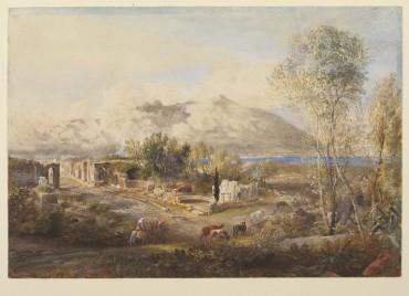 Palmer-Pompeii