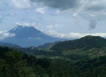 Guatemala(1)