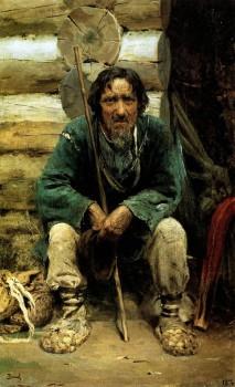 Nikita-Bogdanov-Polenov(1876)