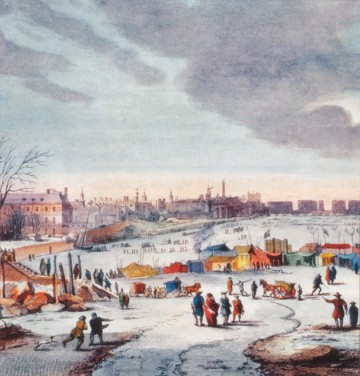 Thomas-Wyck-1640