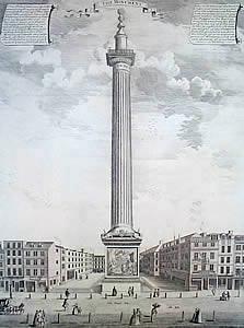 Monument(2)