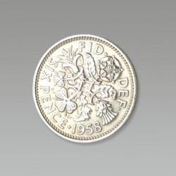 1958-sixpence_800