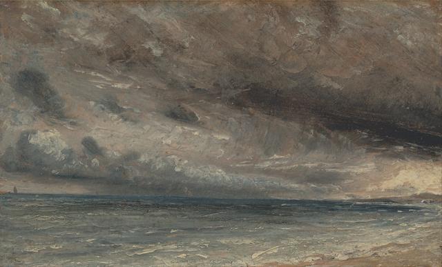 Constable-1828