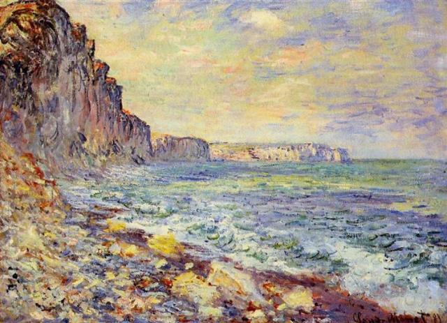 Monet-1881
