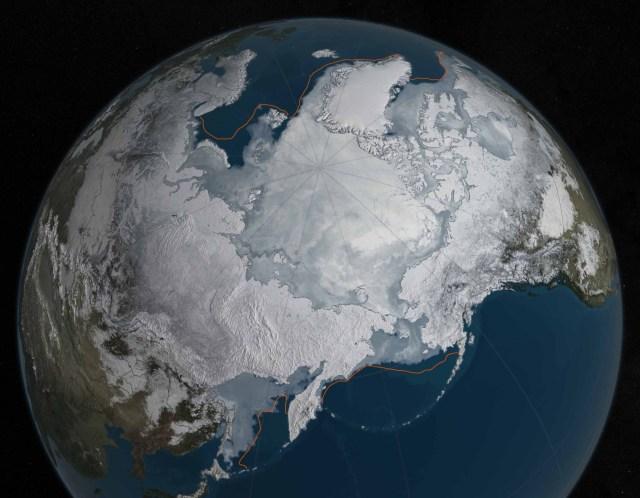 Sea-ice-2016(2)
