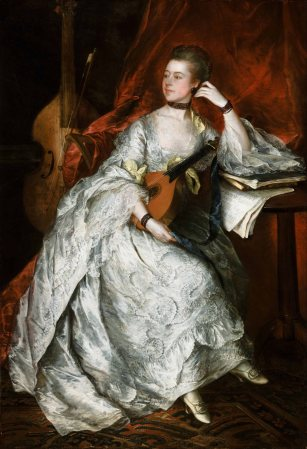 gainsborough-ann-ford1759