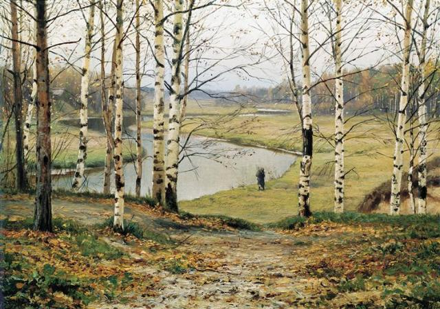 volkov-october-1883