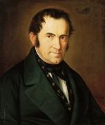 gruber-1787-1863