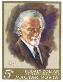 kodaly-stamp