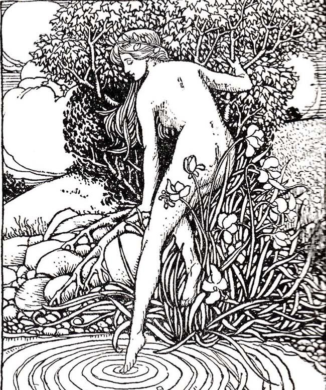 Eve(1)