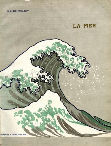 LaMer1
