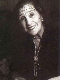 Kschessinska(2)