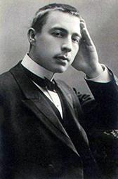 Rachmaninoff(2)