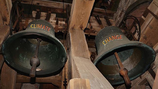 engraved-bells