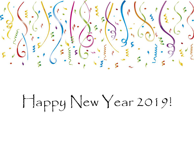 New-Year-card