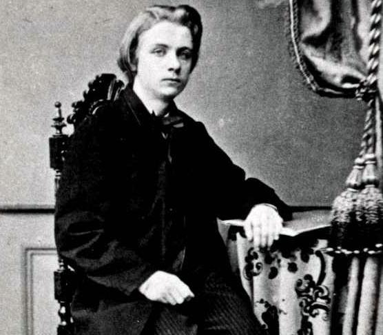 Grieg_1858